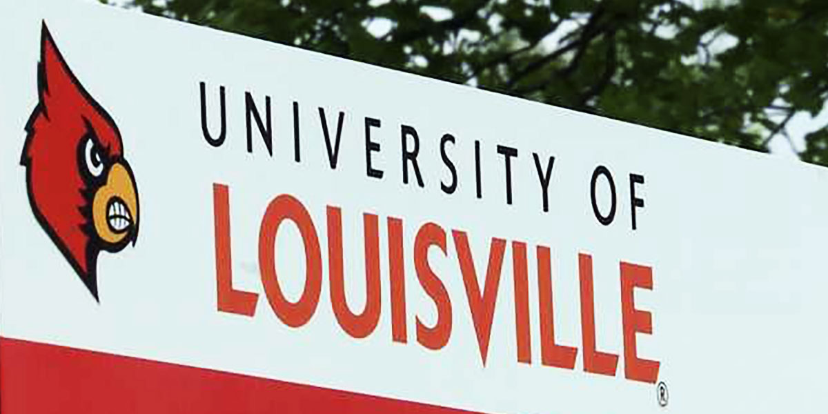 UofL-featured-wide