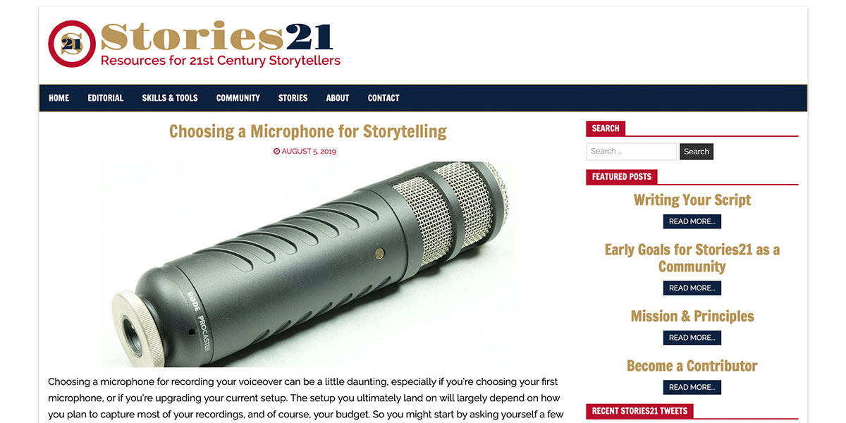 choosing-microphone-featured-2