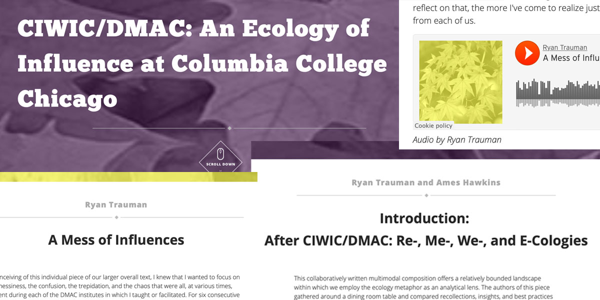 cwic-dmac-mess-influences-featured