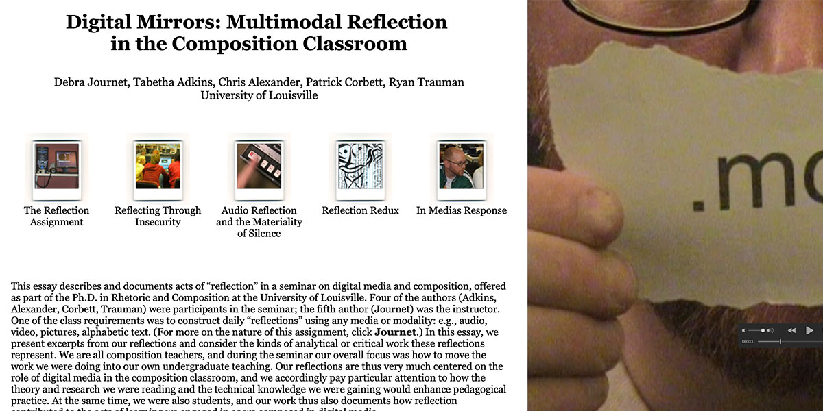 digital-mirrors-featured