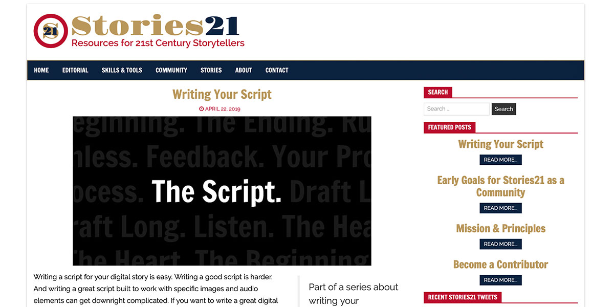 writing-your-script-featured-2